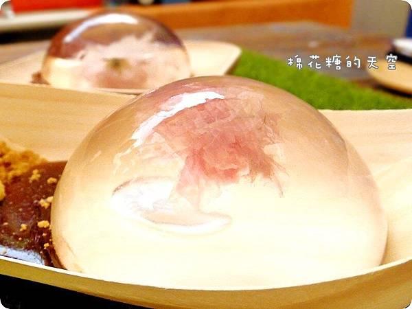 00水信玄餅1.JPG