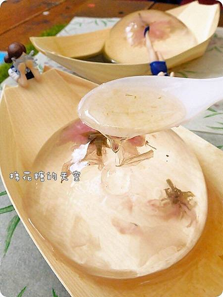 00水信玄餅櫻花3.JPG