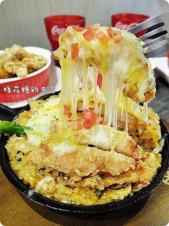 00菜起司燉飯3.JPG