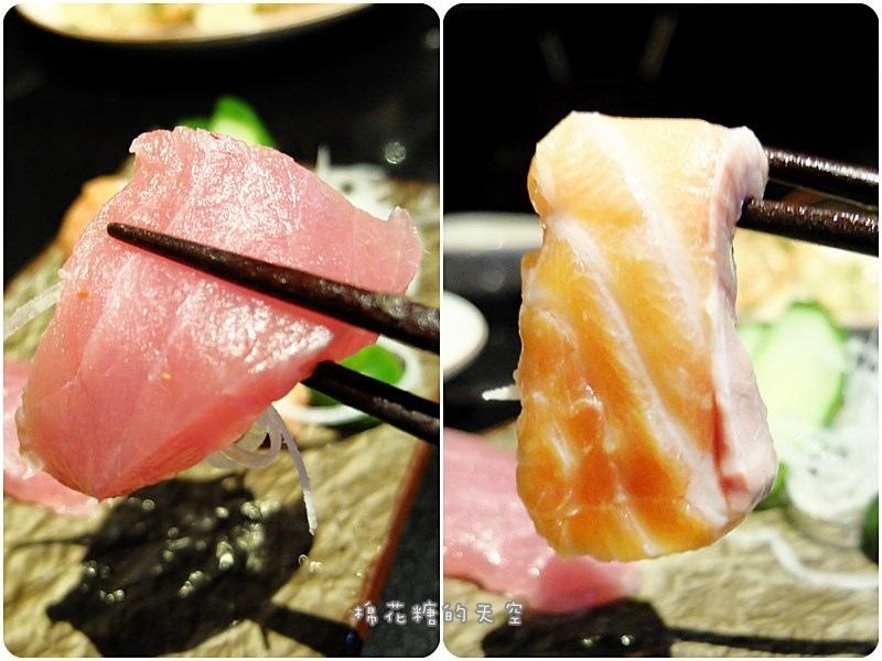 00菜生魚片2.jpg