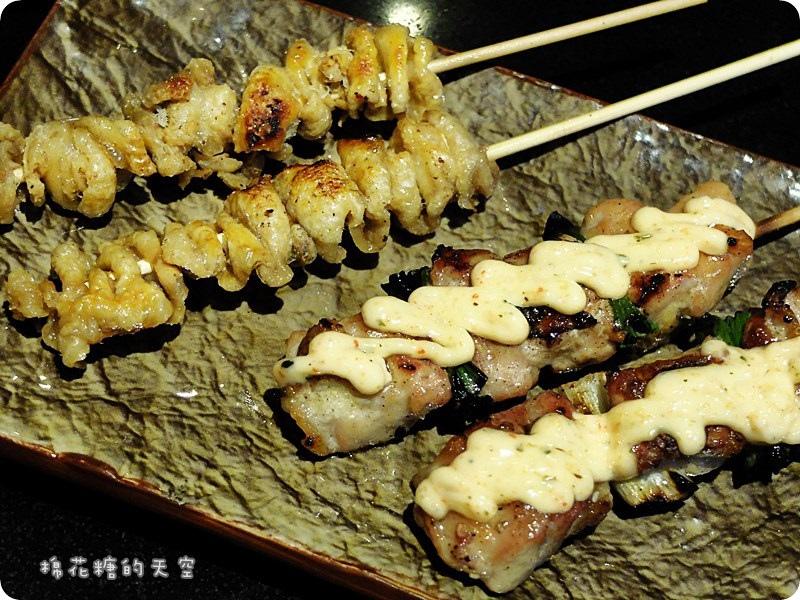 00菜明太子雞肉2.JPG