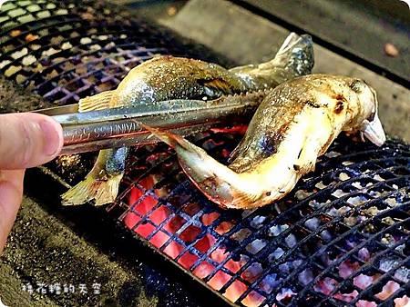 00菜香魚3.JPG