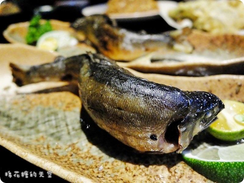 00菜香魚4.JPG