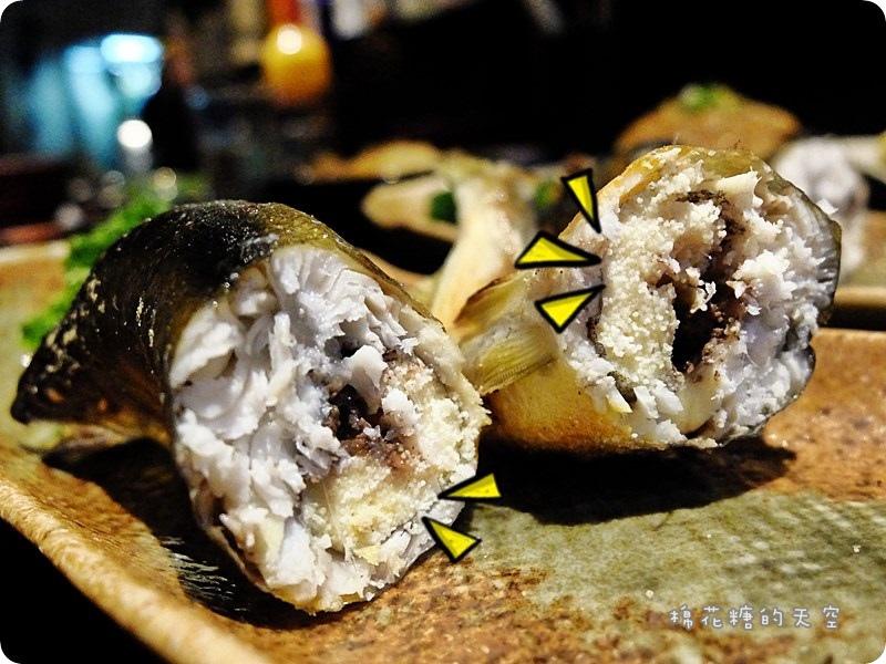 00菜香魚6.JPG