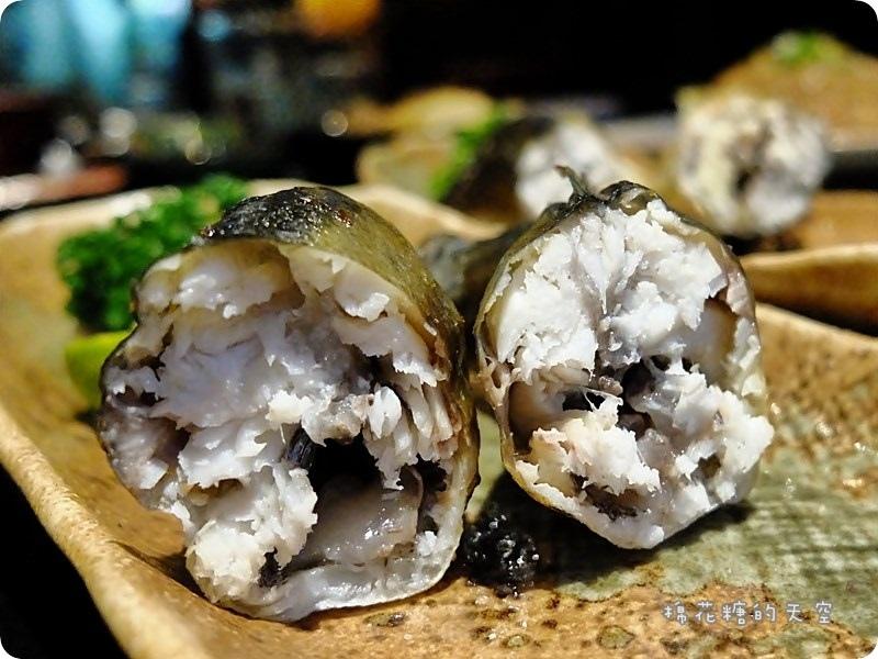 00菜香魚7.JPG