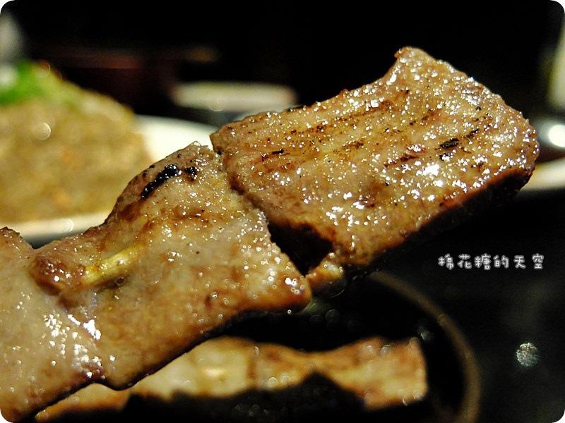 00菜烤牛舌2.JPG