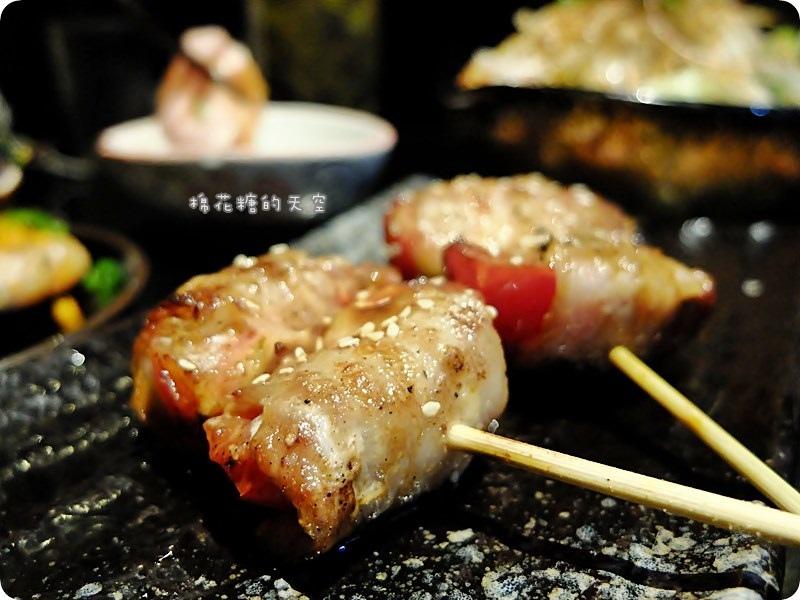 00菜豬肉番茄2.JPG