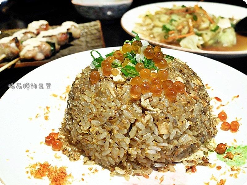 00菜鮭魚炒飯.JPG