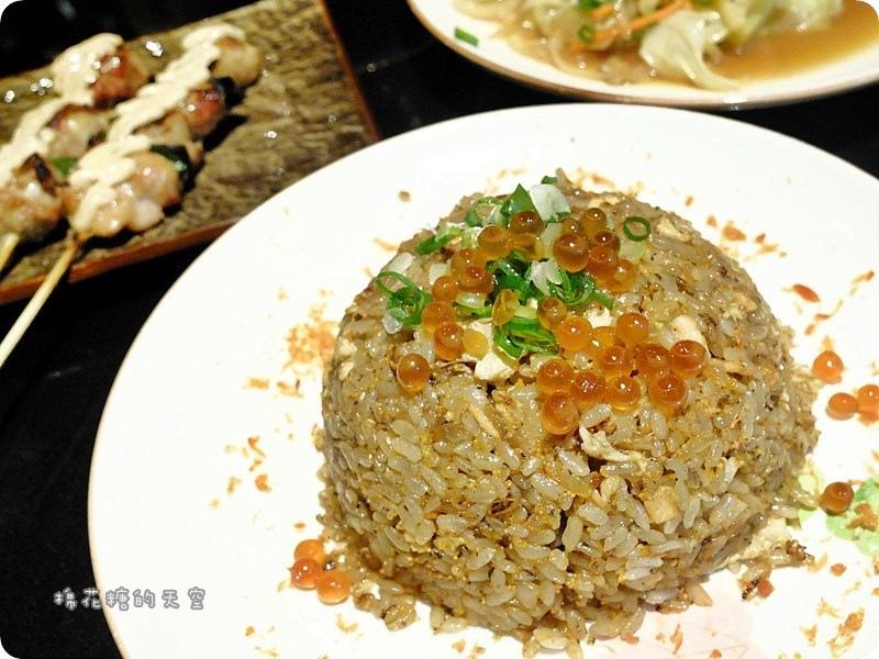 00菜鮭魚炒飯2.JPG