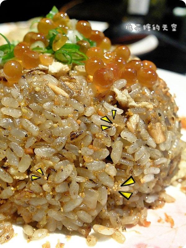 00菜鮭魚炒飯3.JPG