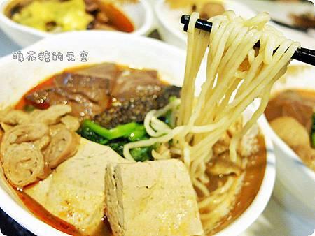 00菜大腸套餐4.JPG