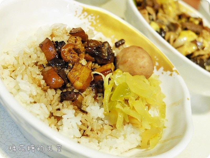 00菜滷肉飯.JPG