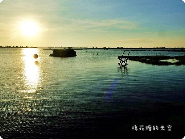 00成龍溼地05.JPG
