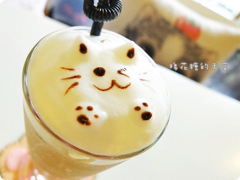 00飲料花生拿鐵.JPG