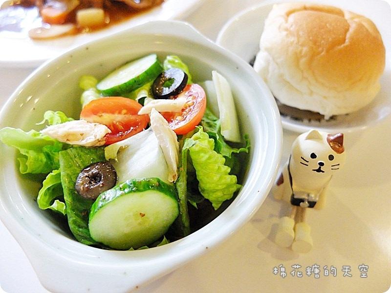 00餐牛肉3.JPG