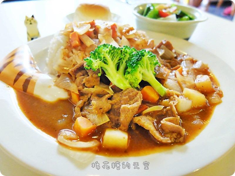 00餐牛肉.JPG