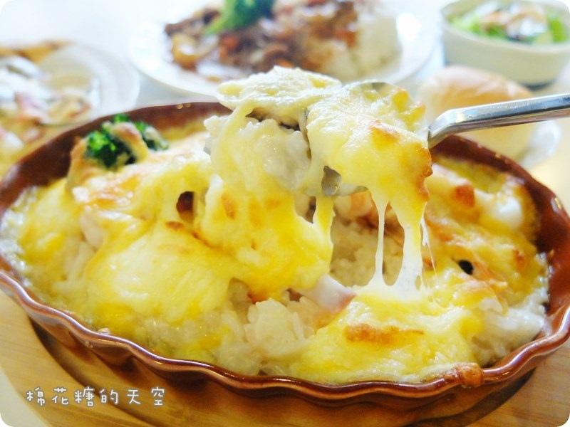 00餐焗烤2.JPG