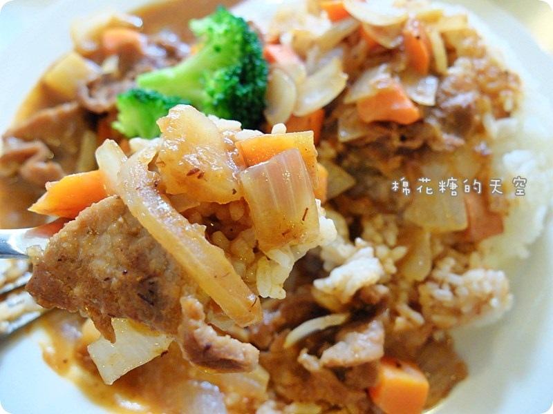 00餐牛肉4.JPG