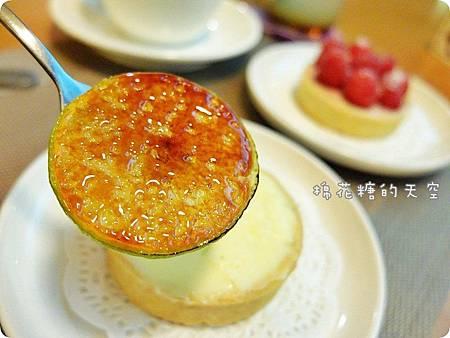 00甜點檸檬3.JPG