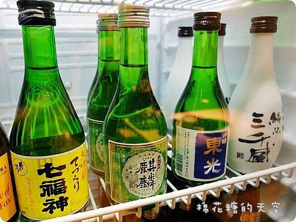 00清酒2.JPG