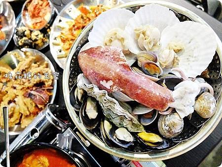 00菜海鮮鍋3.JPG