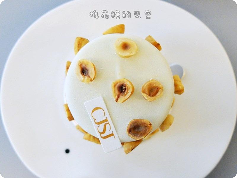 00甜點6-2.JPG