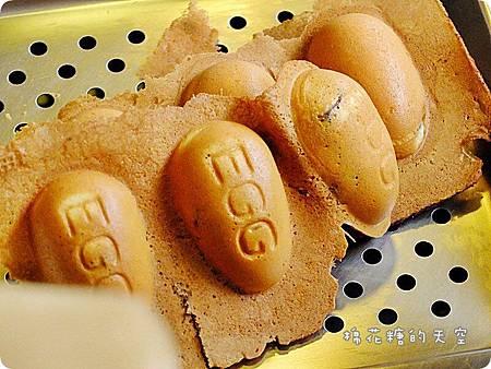 00雞蛋糕3.JPG