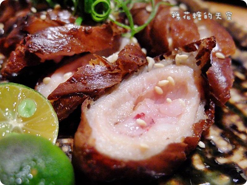 00菜大腸3.JPG