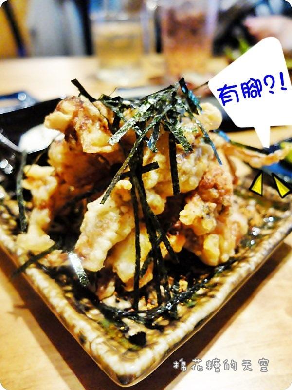 00菜軟殼蟹.JPG