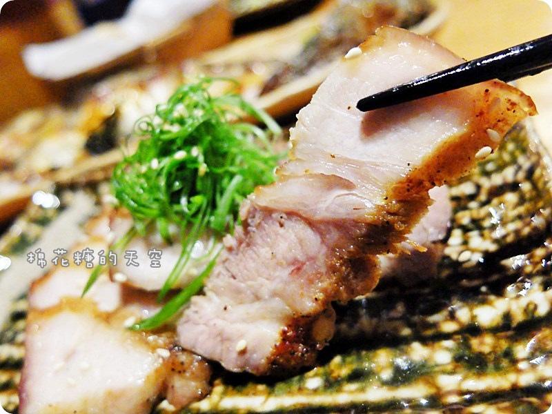 00菜香料豬肉2.JPG