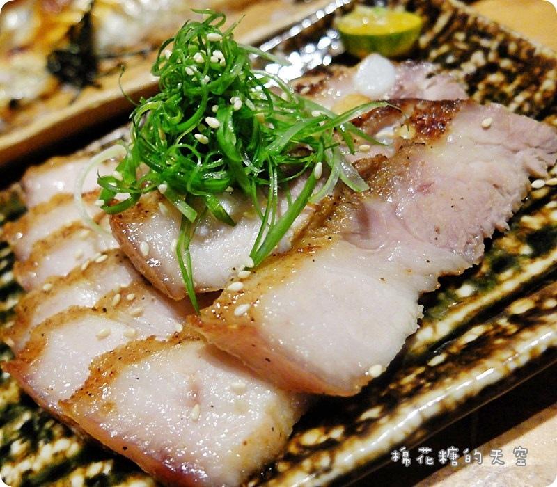 00菜香料豬肉.JPG