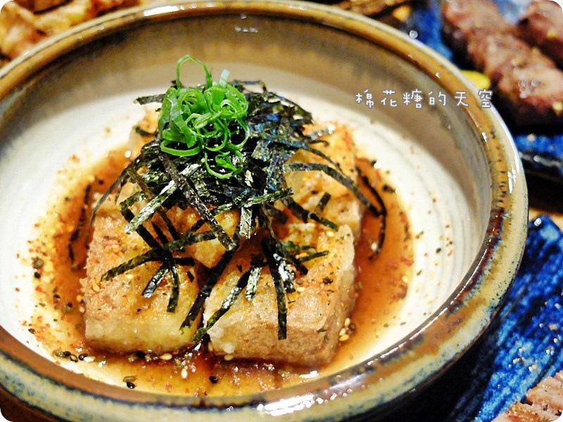 00菜揚出豆腐2.JPG
