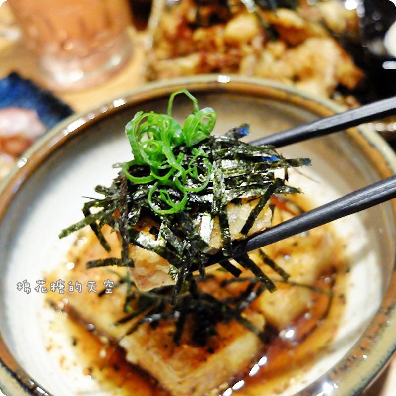 00菜揚出豆腐3.JPG