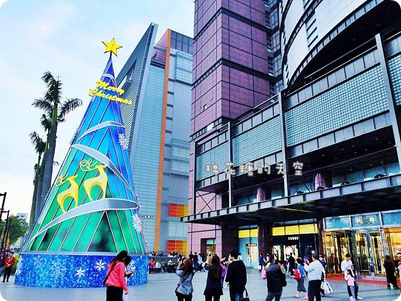 00聖誕樹2.JPG