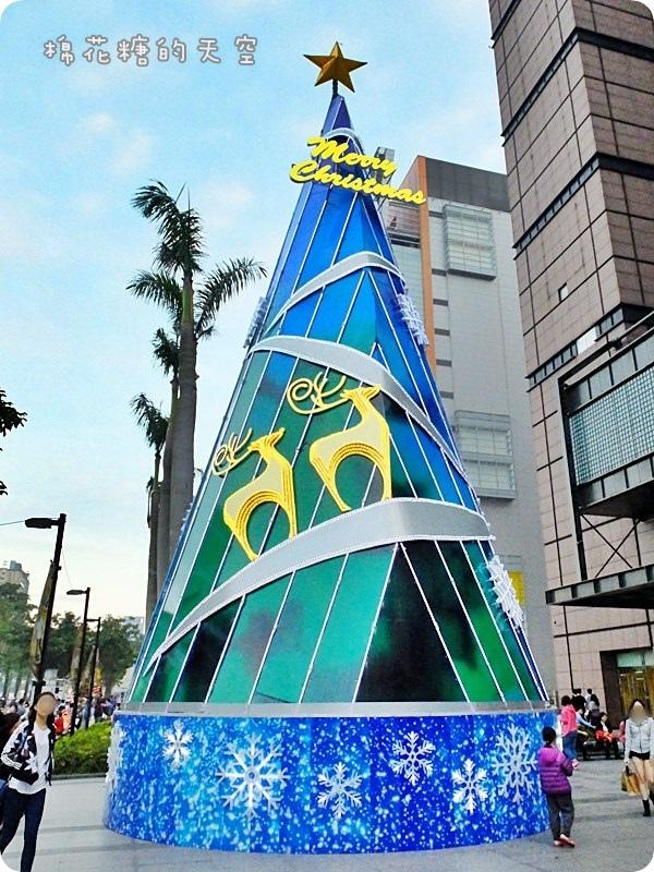 00聖誕樹.JPG