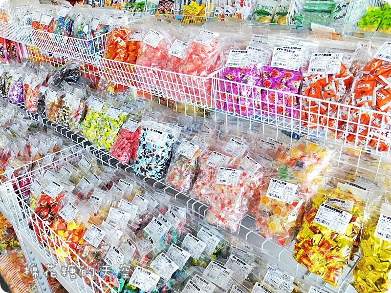 00糖果區-1.JPG