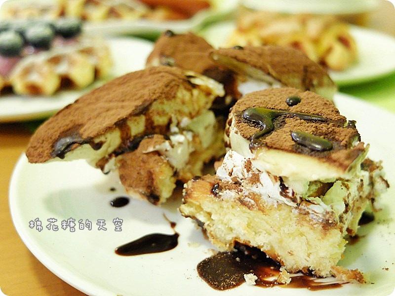 00甜點鬆餅2-2.JPG