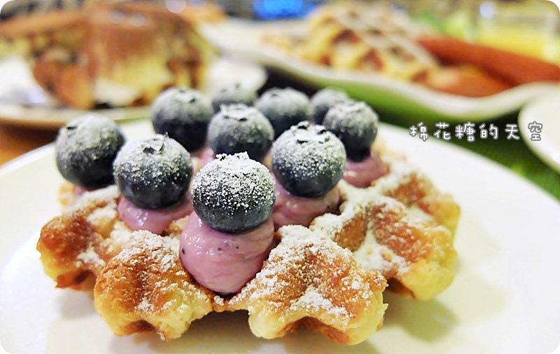 00甜點鬆餅1-2.JPG