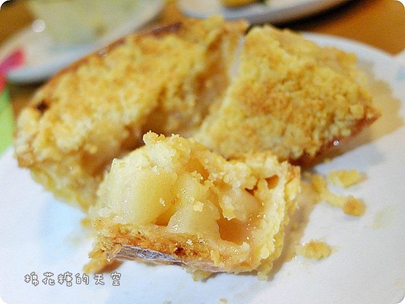 00甜點蘋果派3.JPG