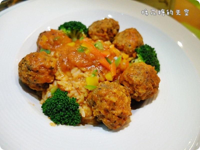 00餐肉丸燉飯2.JPG