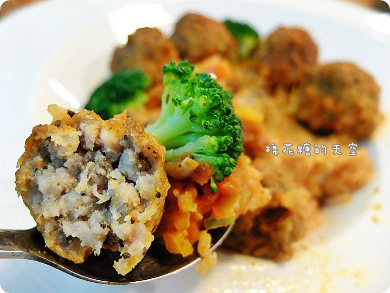 00餐肉丸燉飯5.JPG