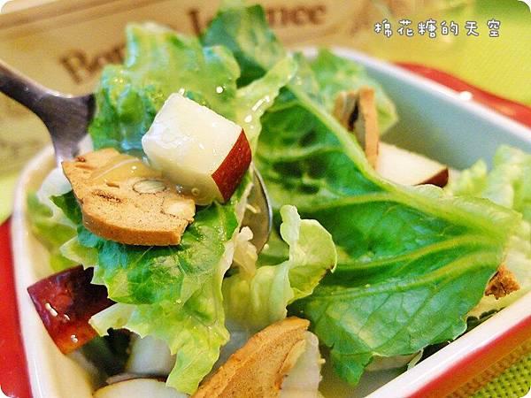 00餐沙拉3.JPG
