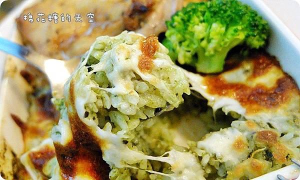 00餐雞腿青醬4.JPG