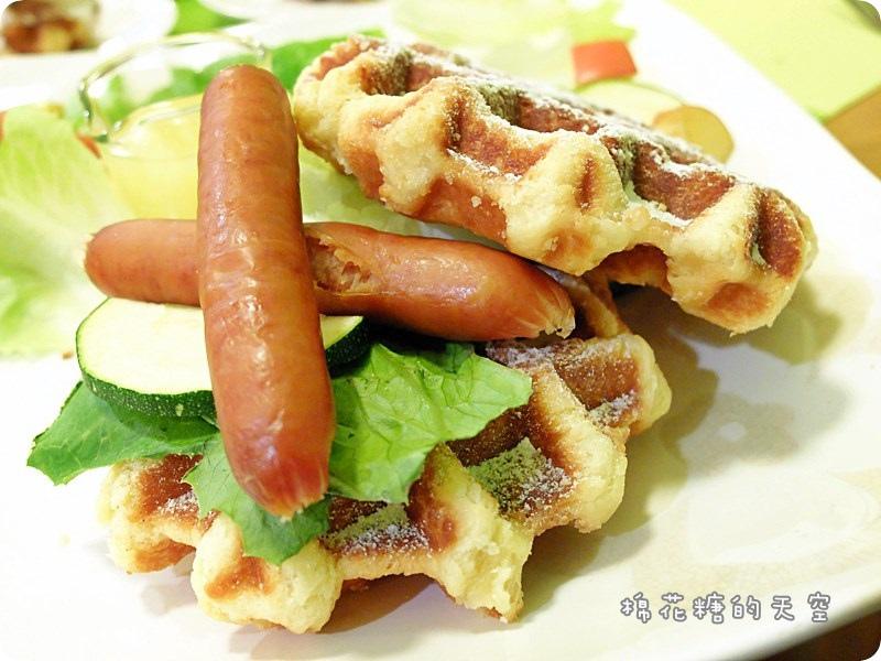 00餐鬆餅3.JPG