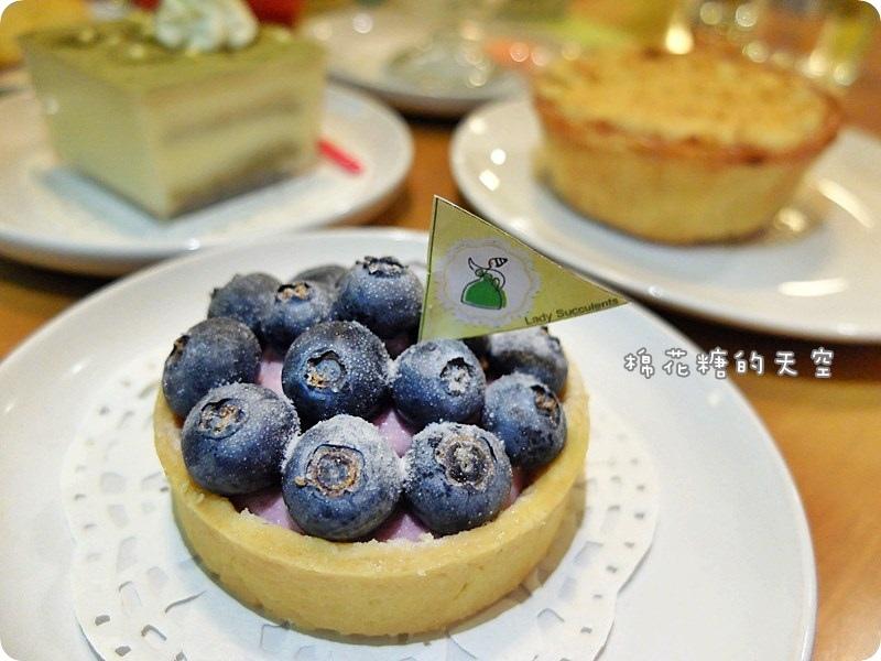 00甜點藍莓塔.JPG