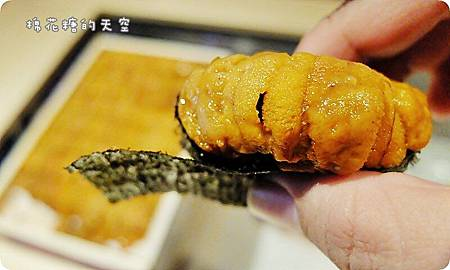 00握壽司海膽4.JPG