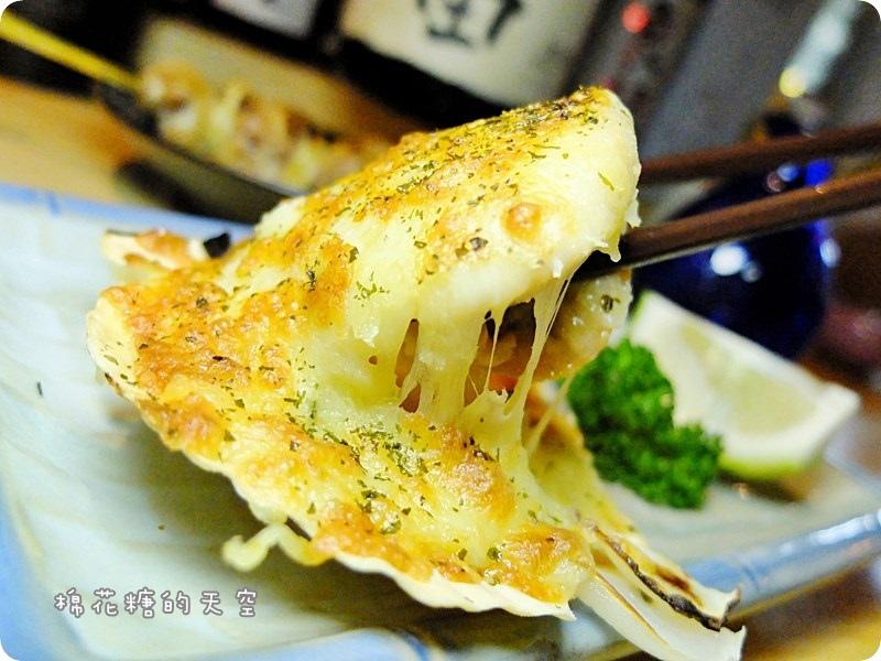 00菜焗扇貝3.JPG