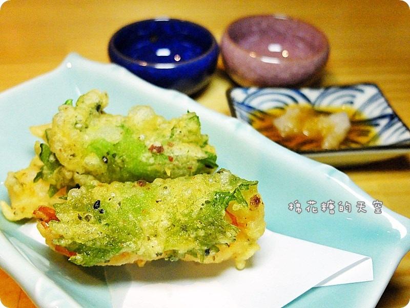 00菜紫蘇海老2.JPG