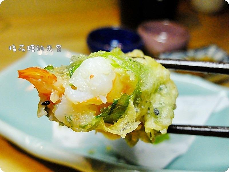 00菜紫蘇海老5.JPG
