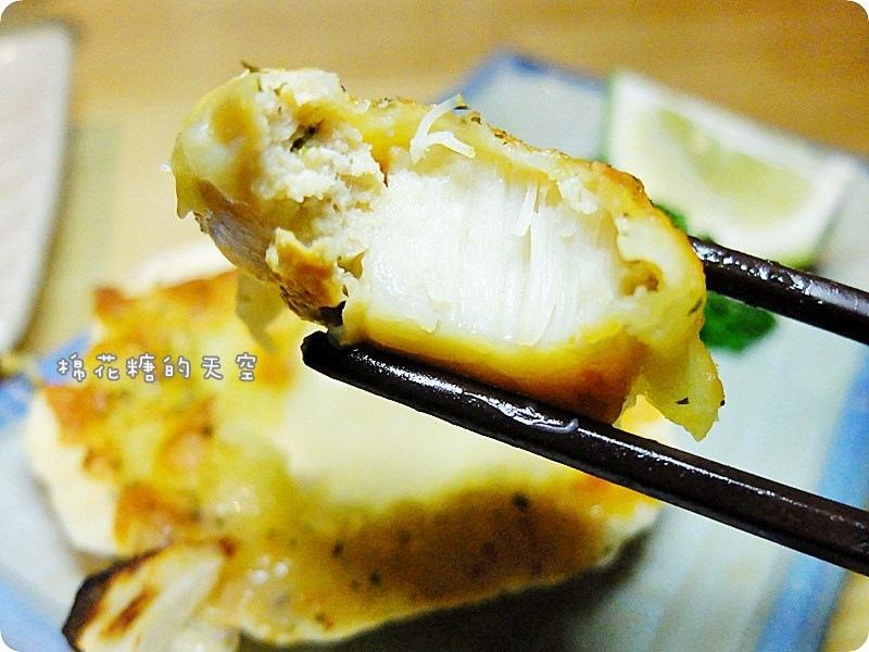 00菜焗扇貝4.JPG